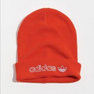 Adidas Originals Beanie